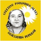 Coletivo Margarida Alves de Assessoria Popular